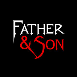 FATHER & SON - S/T (CD)